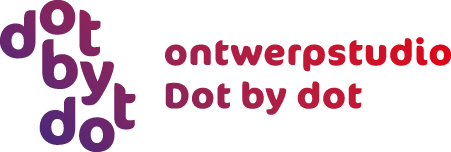 Ontwerpstudio Dot by dot