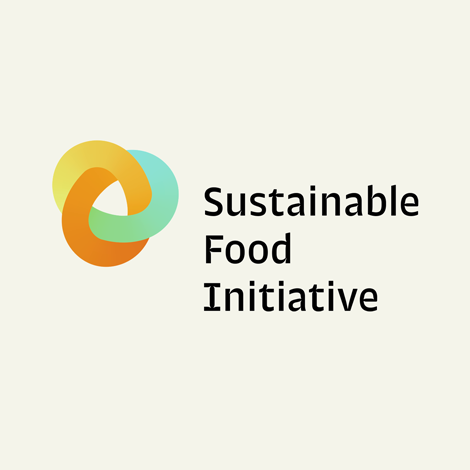 Sustainable Food Initiative